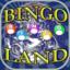 Bingo Land