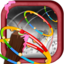 A Super Jelly Bubble Bounce Dash - Sweet Candy Toss Game Pro