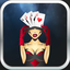 Solitaire World - A Complete Card Deluxe Game