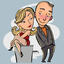 Flirt Genius - An Ultimate Remedy For Match Making, Dating & Love Life