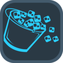 Ice Bucket Challenge Apps