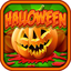 Amazing Candy crush with spooky halloween Theme