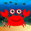 Shoot The Crab - Shooter game