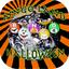 Bingo Land Halloween