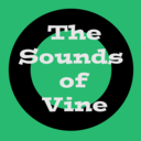 The Sounds of Vine (300,000 Downloads)