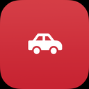 Car locator Application ( iAds Integrated ) 45 downloads daily