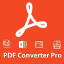 PDF Convertor Pro