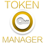 Token Manager for VPN Token