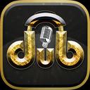 new lip dub (dubsmash) app