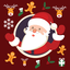 Christmas Cam Ultimate - Best App For Christmas Photo Editing And Effects Paid