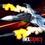 NEW PROFESSIONAL 3D JET FIGHTER GAME 350.000+ downloads