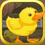 AAA³ Farm Mania - Free Drag'n'Drop Puzzle Game for Toddlers