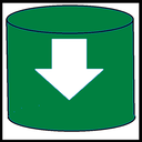 Oil Tracking Tool