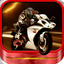 3D Super Highway Motorcycle Racing Challenge Free Game