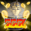 Slots Casino 777 with 9 Lines (Android and iOS)
