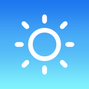 Weather Today- Paid App