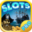 ***Pirate Slot Game with Great Revenue Potential***
