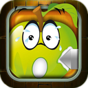 Dont touch the Spike!!  iOS & Android  at just 500