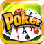 Grandeur Video Poker