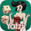 Yatzy Dice Adventure