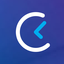 Clockifi - Employee Management iOS App